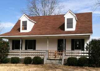 Casa en ejecución hipotecaria in Athens, AL, 35611,  STANFORD RD ID: F2600056