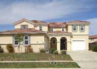 Foreclosure Home in Olivehurst, CA, 95961,  THAMES CT ID: F2600167