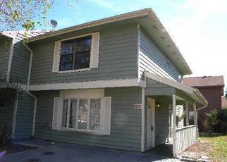 Casa en ejecución hipotecaria in Altamonte Springs, FL, 32714,  BOXELDER AVE ID: F2600244