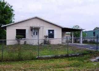 Casa en ejecución hipotecaria in Arcadia, FL, 34266,  SW HARLEM CIR ID: F2600256