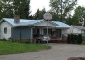 Foreclosure Home in Coeur D Alene, ID, 83814,  E HOMESTEAD AVE ID: F2600387