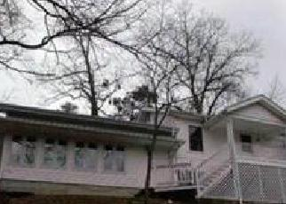 Foreclosure Home in Jefferson county, MO ID: F2600552
