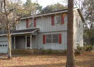 Foreclosure Home in Ladys Island, SC, 29907,  ROYAL PINES BLVD ID: F2600929