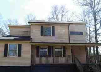 Foreclosure Home in York county, SC ID: F2600943