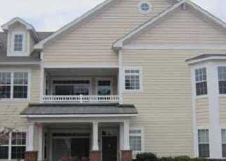 Foreclosure Home in Charleston, SC, 29414,  DEERFIELD DR ID: F2600952
