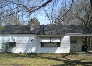 Foreclosure Home in Clayton county, GA ID: F2606577