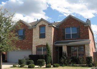 Foreclosure Home in Mansfield, TX, 76063,  TRAVIS BLVD ID: F2622805