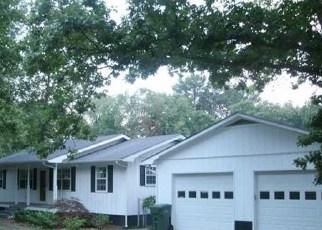 Foreclosure Home in Chatsworth, GA, 30705,  COHUTTA DR ID: F2623863