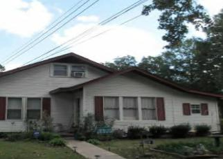 Foreclosure Home in Jackson, TN, 38301,  OLD MALESUS RD ID: F2627837