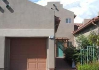 Foreclosure Home in Sedona, AZ, 86336,   Dusty Rose Dr ID: F2631283