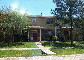 Foreclosure Home in La Porte, TX, 77571,  OREGON ST ID: F2649656