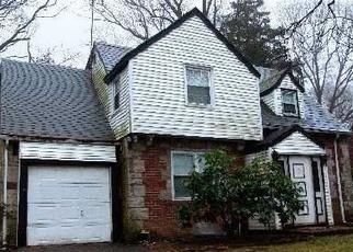 Casa en ejecución hipotecaria in Nassau Condado, NY ID: F2653636