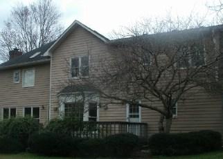 Casa en ejecución hipotecaria in Dalton, GA, 30720,  KINGSRIDGE DR ID: F2655404