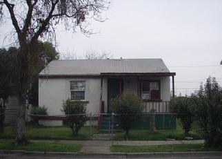 Casa en ejecución hipotecaria in Stockton, CA, 95205,  E LAFAYETTE ST ID: F2655972