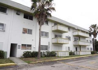 Casa en ejecución hipotecaria in Miami, FL, 33162,  NE 6TH AVE ID: F2656915