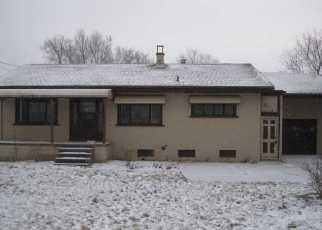 Casa en ejecución hipotecaria in Buffalo, NY, 14224,  MINERAL SPRINGS RD ID: F2662393