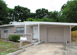 Foreclosure Home in Jacksonville, FL, 32246,  EVE DR W ID: F2667657