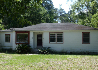 Foreclosure Home in Jacksonville, FL, 32246,  BARRETT RD ID: F2667930