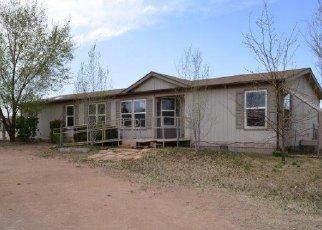 Casa en ejecución hipotecaria in Chino Valley, AZ, 86323,  N LIANA DR ID: F2668161