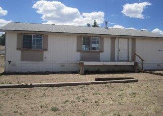 Casa en ejecución hipotecaria in Chino Valley, AZ, 86323,  W WILLOW BREEZE DR ID: F2668163