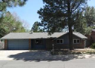 Foreclosure Home in Flagstaff, AZ, 86001,  W FIR AVE ID: F2668179