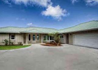 Foreclosure Home in Kailua Kona, HI, 96740, -671 NANI OHAI PL ID: F2668421