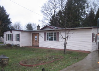 Foreclosure Home in Coeur D Alene, ID, 83814,  E HOMESTEAD AVE ID: F2668449