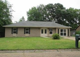 Foreclosure Home in Biloxi, MS, 39532,  MARATHON DR ID: F2668644