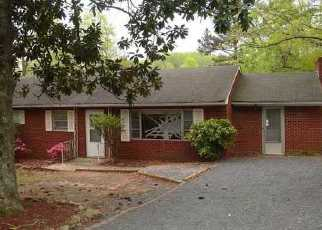 Foreclosure Home in Asheboro, NC, 27205,  ROLLING RD ID: F2668740