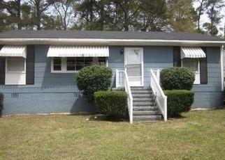 Casa en ejecución hipotecaria in North Augusta, SC, 29841,  SEYMOUR DR ID: F2668900