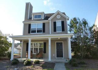 Foreclosure Home in Okatie, SC, 29909,  UNIVERSITY PKWY ID: F2668906