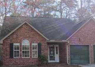 Foreclosure Home in Charleston, SC, 29406,  BALLSTON CT ID: F2668919
