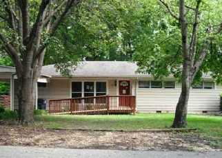 Foreclosure Home in Chattanooga, TN, 37412,  S LOVELL AVE ID: F2668952