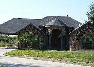 Casa en ejecución hipotecaria in Mission, TX, 78573,  LINDA AVE ID: F2668965