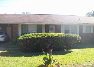 Foreclosure Home in Tuscaloosa, AL, 35401,  CAMELLIA DR ID: F2674695