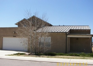 Foreclosure Home in Canon City, CO, 81212,  El Dorado Dr ID: F2675176