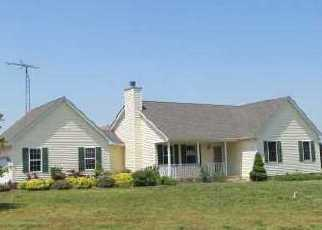 Foreclosure Home in Sussex county, DE ID: F2675367