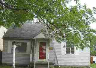 Foreclosure Home in Terre Haute, IN, 47804,  N 8th St ID: F2676903