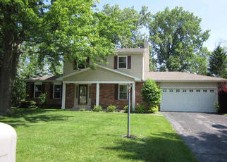 Foreclosure Home in Temperance, MI, 48182,  CHAPELVIEW CT ID: F2688100