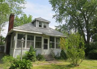 Foreclosure Home in Schenectady, NY, 12309,  EAST ST ID: F2690143