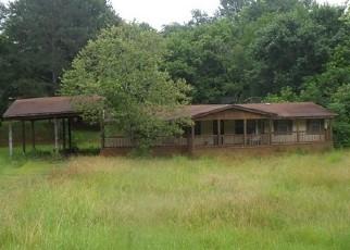 Casa en ejecución hipotecaria in Dalton, GA, 30720,  LAWSON AVE ID: F2699883
