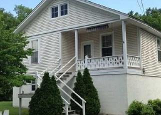 Foreclosure Home in Walker county, GA ID: F2702717