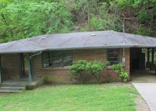 Foreclosure Home in Ellijay, GA, 30540,  LOGAN LN ID: F2703411