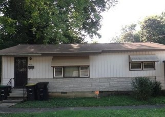 Foreclosure Home in Rome, GA, 30161,  BRANHAM AVE SW ID: F2704678