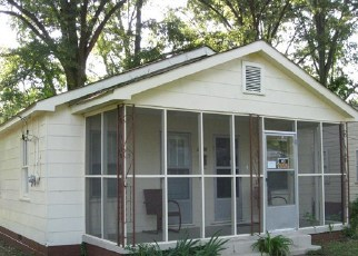 Foreclosure Home in Rome, GA, 30161,  HULL AVE SW ID: F2704681