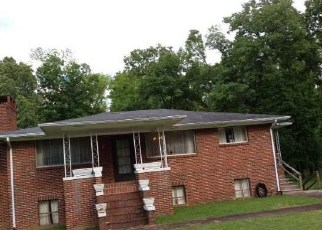 Foreclosure Home in Walker county, GA ID: F2704703