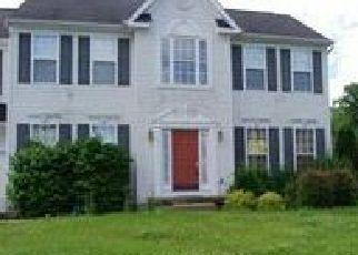 Casa en ejecución hipotecaria in Newark, DE, 19702,  FALKIRK CT ID: F2707197
