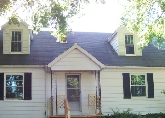 Foreclosure Home in Catawba county, NC ID: F2709450