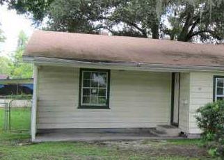 Casa en ejecución hipotecaria in Orange Condado, FL ID: F2712705