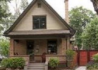 Foreclosure Home in Ontario, CA, 91764,  E PRINCETON ST ID: F2721227